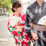 名古屋自由行也要製造浪漫!在地人4大約會景點可別忘了排進行程中