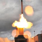 南韓反飛彈系統「薩德」新地點出爐:星州高爾夫球場