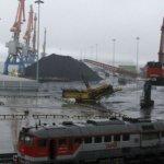 美國與聯合國協商 限制中國從北韓進口煤鐵