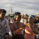哥倫比亞人最棒的一天!叛軍棄械回歸政治體制 游擊隊領袖與總統正式簽署停火協議