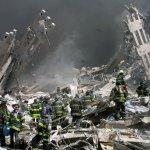 美國立法允許九一一事件受害者跨國提告 沙烏地阿拉伯警告:將帶來嚴重後果