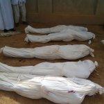 達富爾之殤》國際特赦組織:蘇丹政府軍使用化武攻擊平民 逾200人死亡