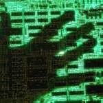 出國資料外洩 行政院資安處:啟動專案資安查核
