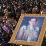 東南亞不只泰國有王室!BBC盤點各國王室歷史