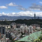 劉瑞華專文:從城市思考經濟學 ──讓我茅塞大開的一場領悟