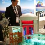 Made in China》中國在巴基斯坦建造的第三座核反應爐試運行