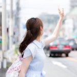 在台北工作,月薪28k能活嗎?年輕記者果斷告別天龍國,2年後意外月薪12萬!