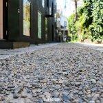 被時光遺忘的江户花街!漫步在「小巴黎」神樂坂,同時朝聖夏目漱石故居與日劇景點