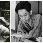 這群被拋棄的孩子,用悲傷成就日本近代文學誕生!他們比一般人擁有更強大的獨創性