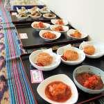 讓所有人盡情用餐,名古屋50圓食堂暖人心