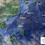 華府智庫:美國應將台灣在南海的主權與領土視為正面因素