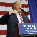 2016美國總統大選》到底是否接受選舉結果?川普:我贏了才會接受