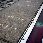 歷史上的今天》10月22日──全球時區劃分標準 英國格林威治0度經線成為「本初子午線」