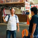 當年輕記者忙著抄爆料公社,這群阿公阿嬤做的事,讓全台灣都感動!