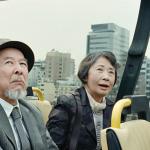 一個人孤單離世很悲慘?日本時事評論家:被無情無義的家人看著離世,不會比較好…