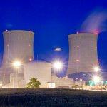 觀點投書:台灣與韓國核電今昔比較