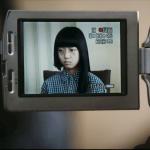 為何韓國電影能驚豔世界?7部必看神作,沉痛批判「地獄朝鮮」生活哀歌…