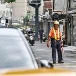 一例一休修法 勞動部報告:71%雇主、48%勞工支持