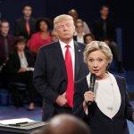 2016美國總統大選》誰能跨越270張選舉人票門檻?AP最新估計出爐