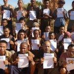 台籍船員遭拘禁1672天 索馬利亞海盜高額贖金釋放