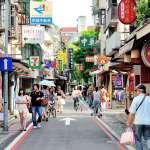 為何台灣人都不敢跟主管嗆聲、又愛拆老房子?法國主管來台3年,最不習慣這些事