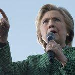 2016美國總統大選》希拉蕊若當選 美國史上第2高齡的總統