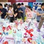 解碼中國經濟「秋季報」:表現好於預期,基礎仍需鞏固