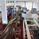 從一瓶酒的「功夫」看中國製造