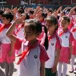 中國近六成中小學生睡眠不足9小時——誰「偷」走了1億中小學生的好夢?