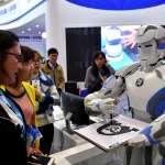 楊建銘專欄:人工智慧新創可別成為無米之巧婦