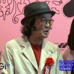 小夫走了!「哆啦A夢」傳奇聲優肝付兼太病逝 享壽80歲