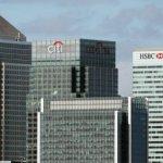 英國脫歐公投發酵 國際大銀行明年初開始「脫英」