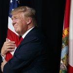 美國總統大選》打臉競選總幹事 川普:我們民調領先,一定會贏