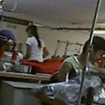 BBC調查:英國成衣品牌疑似剝削難民童工