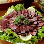 降低紅肉攝取避免大腸癌發生?史考特醫師:這套假說可信度已搖搖欲墜…