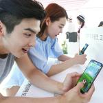 韓國第一企業「三星」秘辛:手機連環爆、台灣員工離職率逾50%,這告訴我們什麼?
