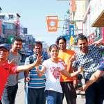 夏肇毅觀點:從印度學生留台工作,看他們出人頭地之道