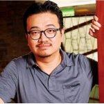 《屍速》導演告白 為何專拍「失敗韓國」?