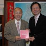 營救沈瑞章的李俊敏,傳奇前情報員曾遭陸囚27年