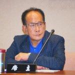 陳超明出招排審藍黨版中生納保,遭民進黨否決
