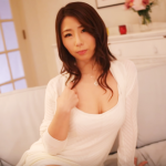 為何日本流行「熟女系」A片?原來中年婦女有種致命吸引力,年輕女孩給不起!
