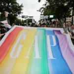 同性伴侶戶政註記,基隆市7月3日開辦