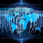 鄒昌翰觀點:傳統資產管理的一線曙光 - 區塊鏈