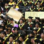 勇闖百萬年薪的海外工作 拒領22K年輕人 把世界當舞台