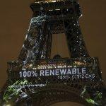 公孫策專欄:減碳,男人該多用點力