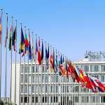 鬆散聯盟?歐洲主權債務危機:《當債券連結國家命運》選摘(2)