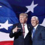崔男觀點:川普當選是習近平的機會?