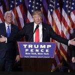 吳典蓉專欄:美國的選舉,台灣的焦慮