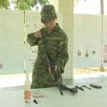 「簽下去」真的高薪鐵飯碗?一名志願役軍械士揭開「最坎坷兵種」的辛酸血淚…