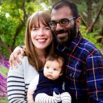 「沒死以前我都還活著!」37歲傑出醫生一夕成癌末病患,這樣走完最催淚人生…
